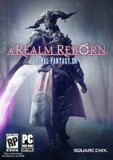 Final-Fantasy-XIV-A-Realm-Reborn_23-05-2013_art