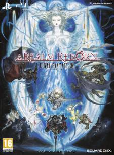 Final-Fantasy-XIV-A-Realm-Reborn_23-05-2013_collector-1