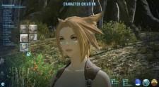Final-Fantasy-XIV-A-Realm-Reborn_24-10-2012_screenshot-3