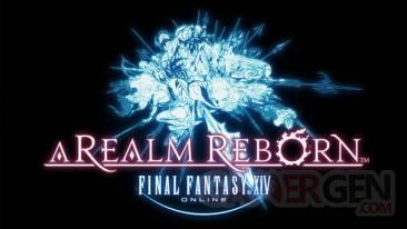 Final-Fantasy-XIV-A-Realm-Reborn_26-07-2012_logo