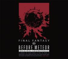 Final Fantasy XIV A Realm Reborn bande originale 01