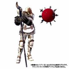 Final Fantasy XIV A Realm Reborn bande originale 02