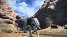 Final Fantasy XIV A Realm Reborn screenshot 19042013 007