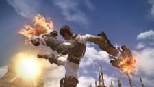 Final Fantasy XIV A Realm Reborn screenshot 19042013 020