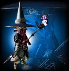 Final Fantasy XIV A Realm Reborn screenshot 19042013 026