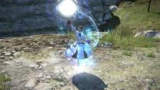 Final Fantasy XIV A Realm Reborn screenshot 19042013 027