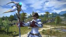 Final Fantasy XIV A Realm Reborn screenshot 19042013 028