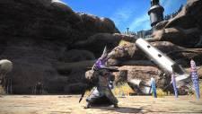 Final Fantasy XIV A Realm Reborn screenshot 19042013 031