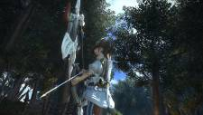 Final Fantasy XIV A Realm Reborn screenshot 19042013 039