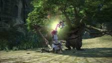 Final Fantasy XIV A Realm Reborn screenshot 19042013 040