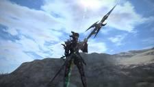 Final Fantasy XIV A Realm Reborn screenshot 19042013 043