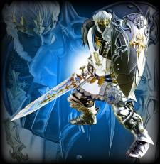 Final Fantasy XIV A Realm Reborn screenshot 19042013 046