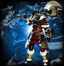 Final Fantasy XIV A Realm Reborn screenshot 19042013 047