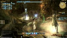 Final Fantasy XIV A Realm Reborn screenshot 27122012 002