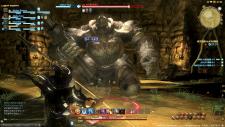 Final Fantasy XIV A Realm Reborn screenshot 27122012 003