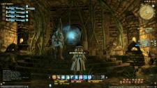 Final Fantasy XIV A Realm Reborn screenshot 27122012 005