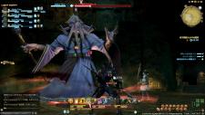 Final Fantasy XIV A Realm Reborn screenshot 27122012 006