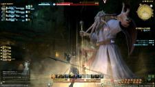 Final Fantasy XIV A Realm Reborn screenshot 27122012 007