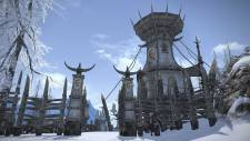 Final Fantasy XIV A Realm Reborn screenshot 28042013 014