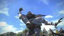Final Fantasy XIV A Realm Reborn screenshot 28042013 020