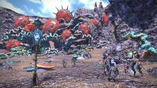 Final Fantasy XIV A Realm Reborn screenshot 28042013 024