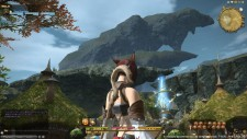 Final Fantasy XIV A Realm Reborn screenshot 29112012 001