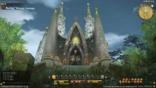 Final Fantasy XIV A Realm Reborn screenshot 29112012 004