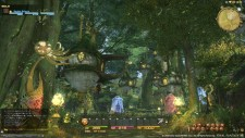 Final Fantasy XIV A Realm Reborn screenshot 29112012 006