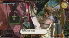 Final Fantasy XIV screenshot 20122002 001