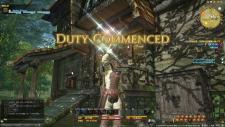 Final Fantasy XIV screenshot 20122002 002