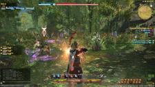 Final Fantasy XIV screenshot 20122002 003