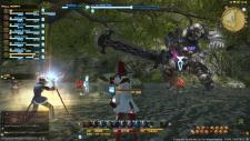 Final Fantasy XIV screenshot 20122002 004