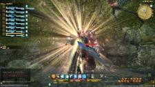 Final Fantasy XIV screenshot 20122002 005