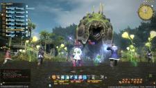 Final Fantasy XIV screenshot 20122002 008