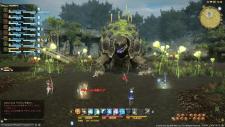 Final Fantasy XIV screenshot 20122002 009