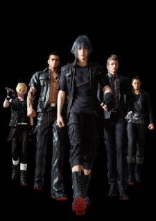 Final-Fantasy-XV_24-06-2013_art