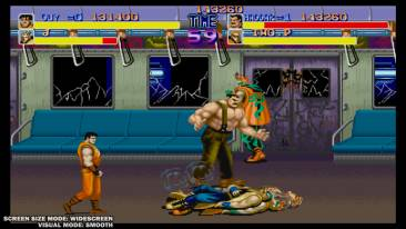 final fight double impact FFDI_FF_06_WIDESCREEN_SMOOTH