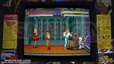 final fight double impact FFDI_FF_10_CABINET_MONITOR