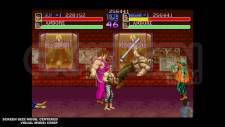 final fight double impact FFDI_FF_11_CENTERED_CRISP