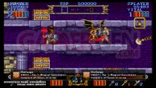 final fight double impact FFDI_MS_06_WIDESCREEN_SMOOTH