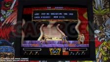 final fight double impact FFDI_MS_07_CABINET_MONITOR