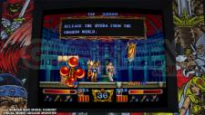 final fight double impact FFDI_MS_09_CABINET_MONITOR