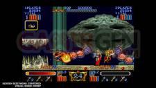 final fight double impact FFDI_MS_10_CENTERED_CRISP