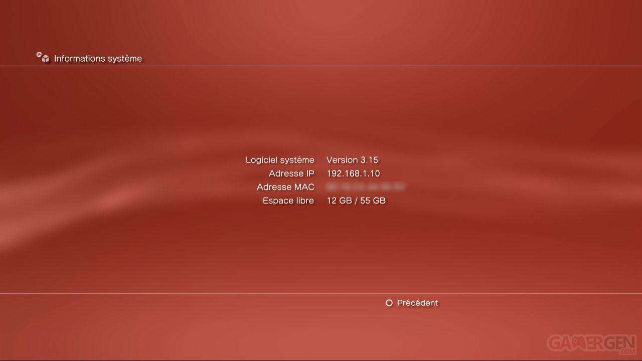 Firmware 3.15  1