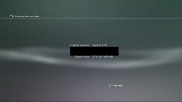 firmware 3.31 1