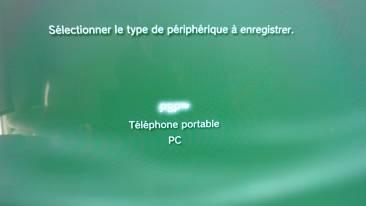 firmware_330_3_30_02_portable1