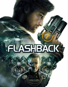 Flashback_17-07-2013_artwork