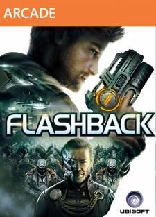 Flashback_17-07-2013_jaquette-1