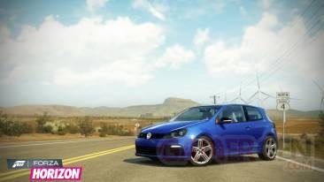 Forza Horizon images screenshots