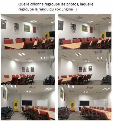 Fox_Engine_screenshots_03032012_01.jpg